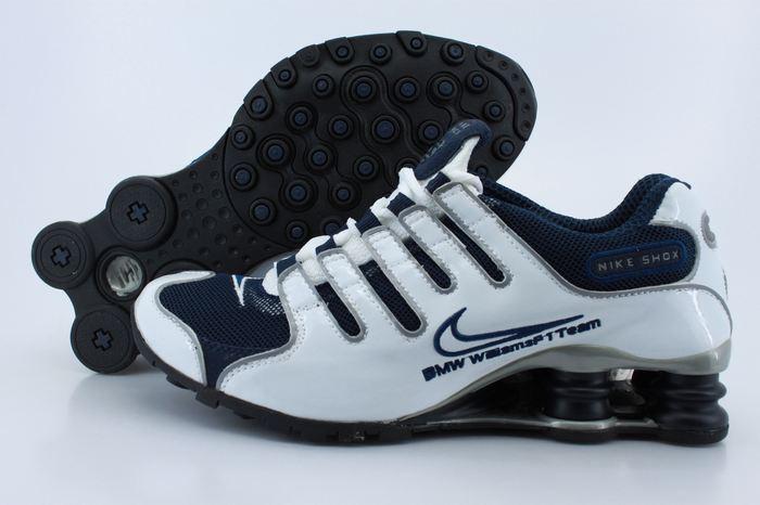 e4a08394da262 Chaussures chaussure nike shox nz pas cher style également ...