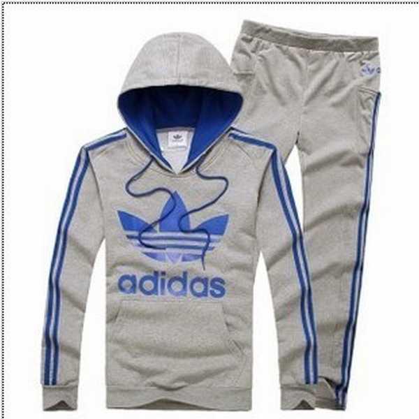4f0ef98da8a10 Chaussures jogging adidas fille 12 ans pas cher style également ...