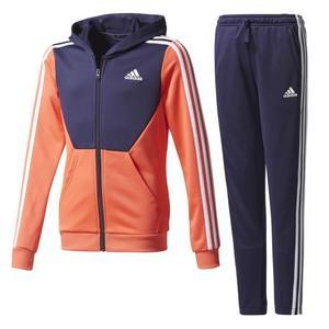 2be12691d1652 Chaussures jogging adidas fille 12 ans pas cher style également ...