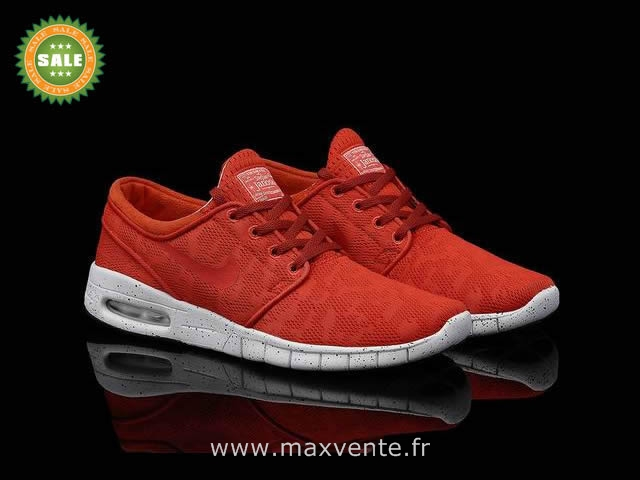 watch 5f392 af6d7 Chaussures nike air max stefan janoski pas cher style également disponible,  VENTE maintenant! - race-normande.fr