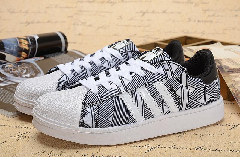 adidas chaussure homme personnalisé